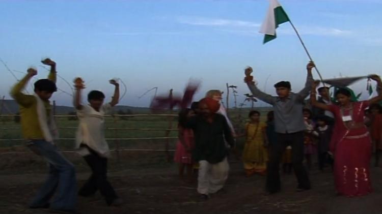 EVRE-India-Still