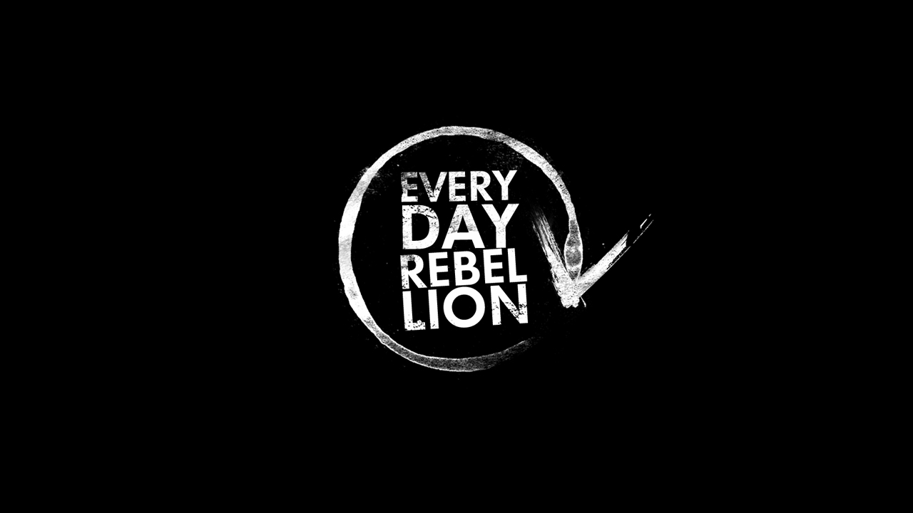 """Everyday Rebellion"" by David (2)"