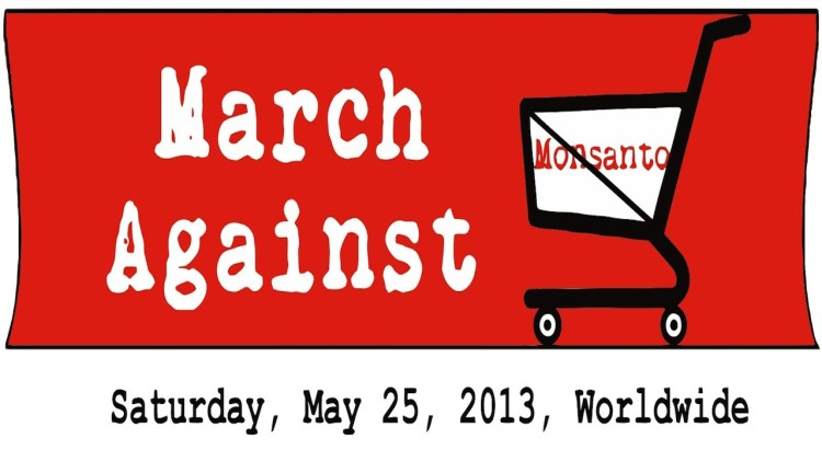 March Against Monsanto Graphic JPG