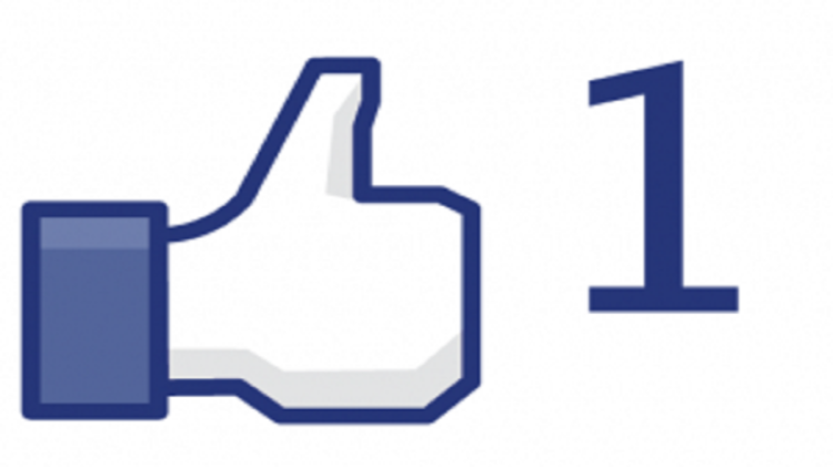 Facebook-like-button-300x191