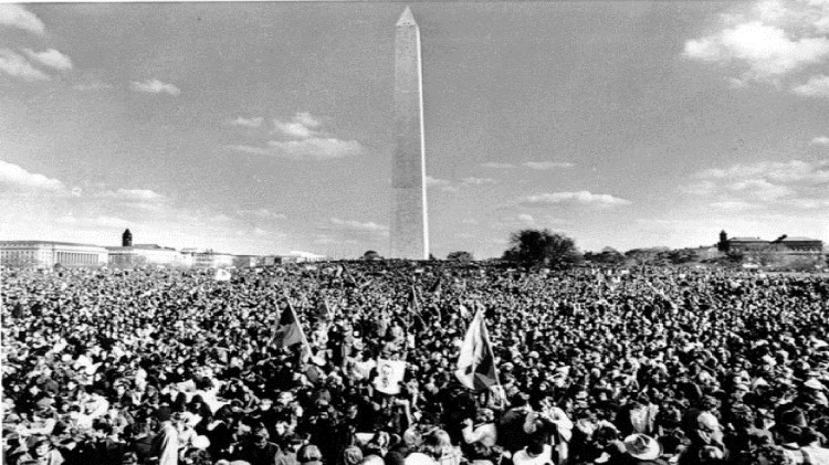 vietnam-protest-monument-ap691115062