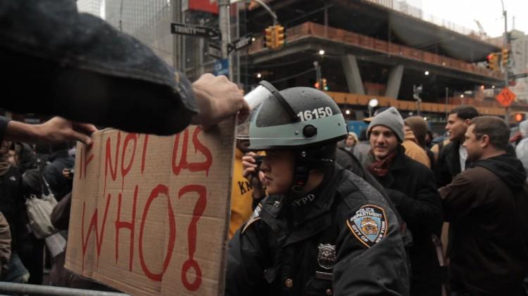 EVRE_NY_2011_Zucotti_Polizeigewalt2