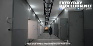 EVRE_2