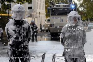 foam_protest